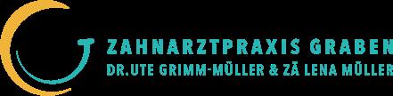 Zahnarztpraxis Müller in Graben