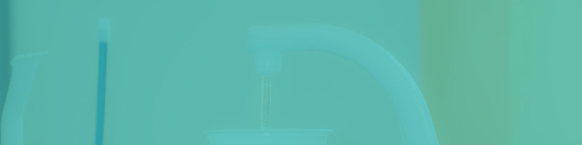 Zahnarztpraxis Graben - Kontakt